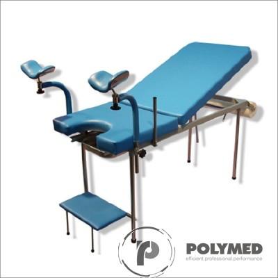 Masa ginecologica MG2 - Polymed