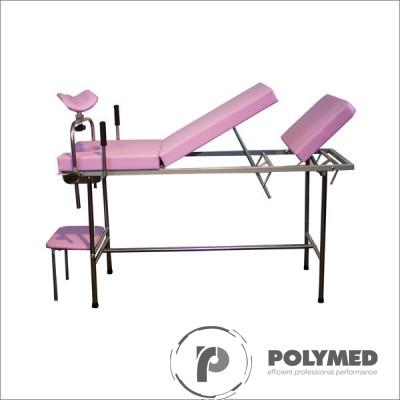 Masa ginecologica MG3 - Polymed