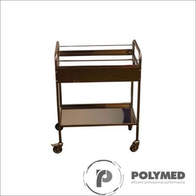 Masa instrumentar MI2 - Polymed