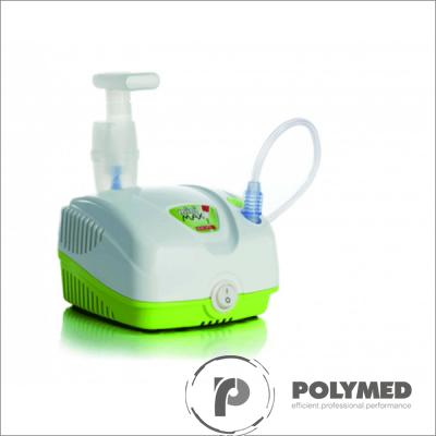 Aparat aerosoli Mini-Max - Polymed
