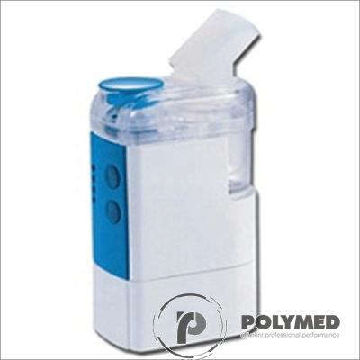 Aparat aerosoli cu ultrasunete Ultrasonic Neb - Polymed