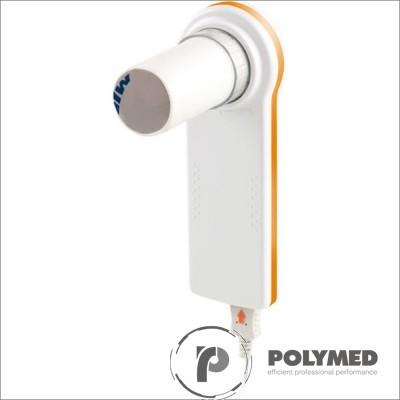 Spirometru Minispir New - Polymed
