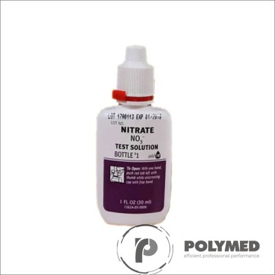 Nitrate A, 20 ml - Polymed