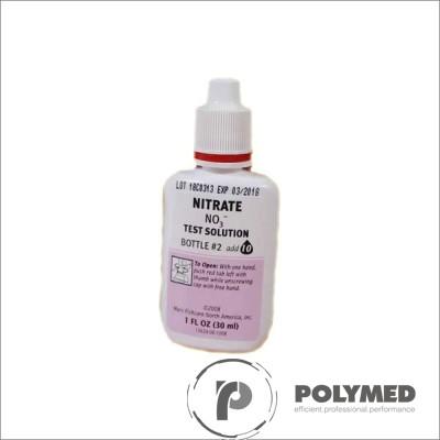 Nitrate B, 20 ml - Polymed