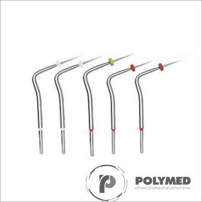 Anse termice pentru Obturation Pen - Polymed