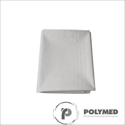 Musama cauciuc sintetic pentru pat de consultatie/tratament, 90 cm x 100 cm