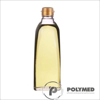 Ulei de masaj pentru corp, oleotherm