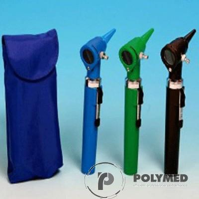 Otoscop Gimalux - Polymed