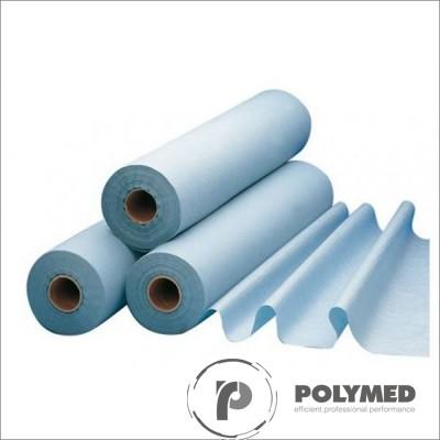 Cearceaf polietilena+hartie, rola, diverse dimensiuni
