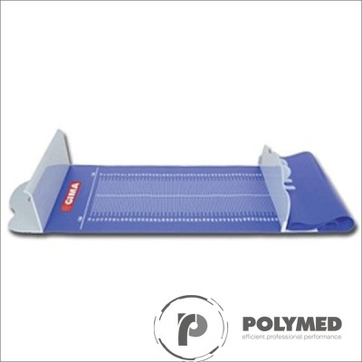 Pediometru flexibil Gima - Polymed