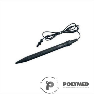 Dispozitiv anestezie Stimuplex Pen - Polymed