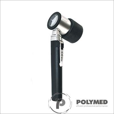 Dermatoscop Piccolight D - Polymed