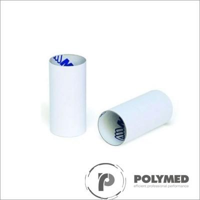 Piese de gura pentru spiro metre, 100 buc./cutie - Polymed