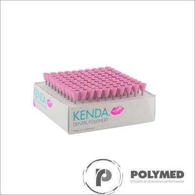 Gume polizare ultra-fine (lustruire) - Polymed