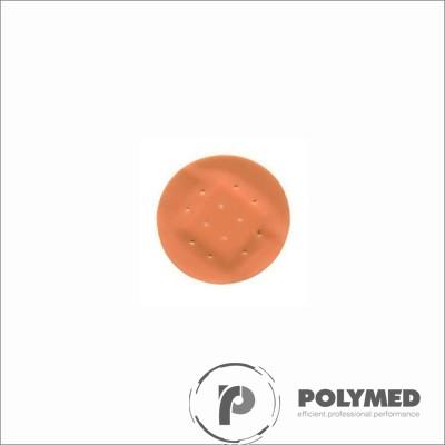 Plasturi recoltare