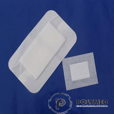 Plasturi sterili PPSB, ambalati individual, 50 de bucati, diverse marimi