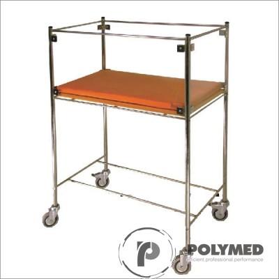 Pat spital nou-nascuti PNN1 - Polymed