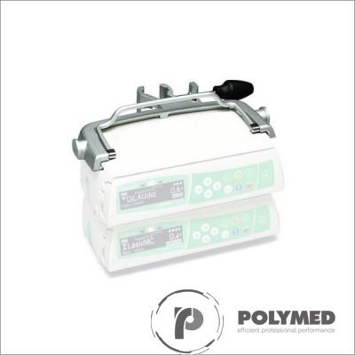 Sistem prindere pompa Pole Camp SP - Polymed