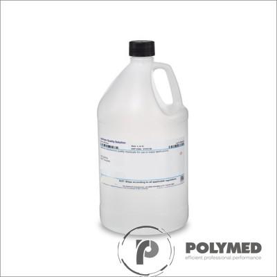 Hidroxid de potasiu 0.1M in izopropanol - Polymed