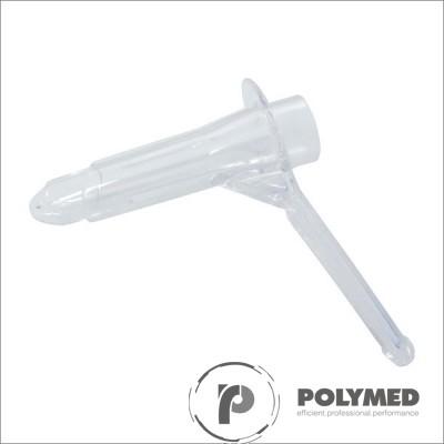 Anoscop (Speculum rectal), steril, unica folosinta
