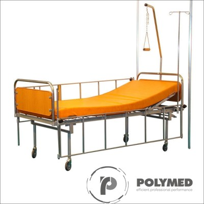 Pat spital adulti PSB-4 - Polymed