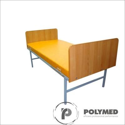 Pat spital adulti PSB1 - Polymed