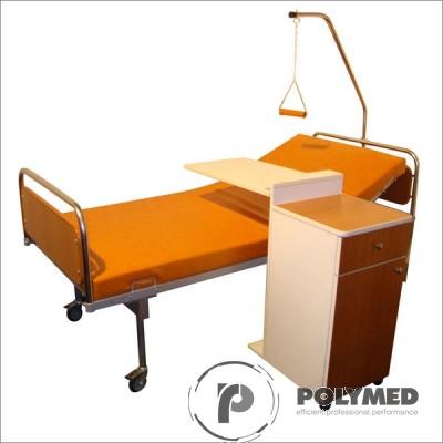 Pat spital adulti PSB2 - Polymed