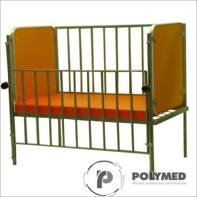 Pat spital copii, pal, PSC-2 - Polymed