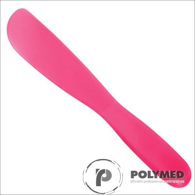 Spatula de mixare - Polymed