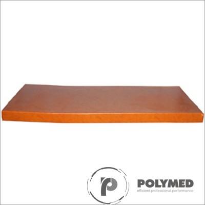 Saltea pat spital adulti SAL-2 - Polymed