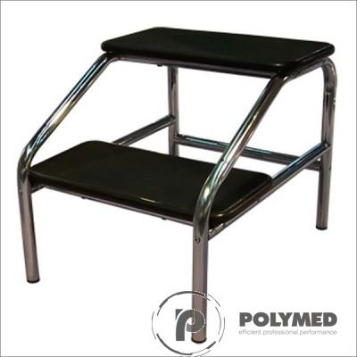Scarita medicala, 2 trepte - Polymed