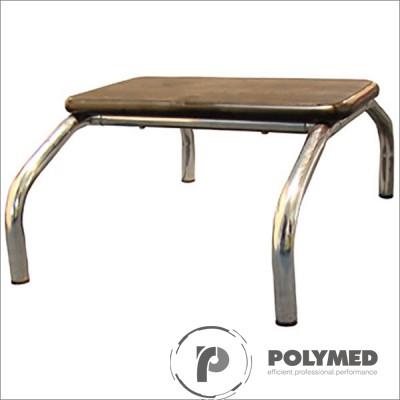 Scarita medicala, 1 treapta - Polymed
