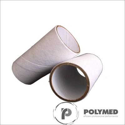 Piese bucale spirometrie, D 30.3-33 mm, pentru Sensormedics, Miocard, carton