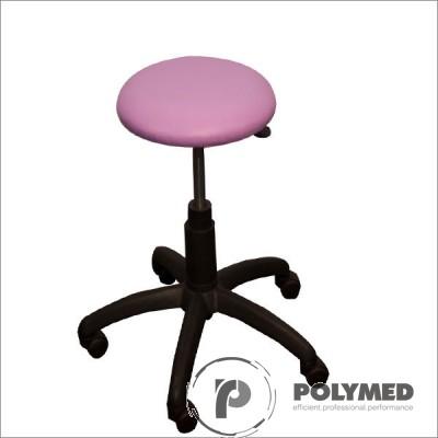 Scaun medic SM1 - Polymed