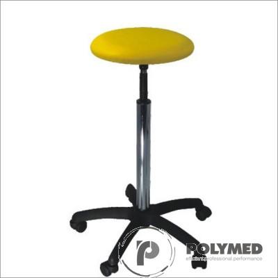 Scaun medic SM2 - Polymed