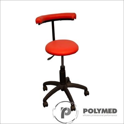 Scaun medic SM3 - Polymed