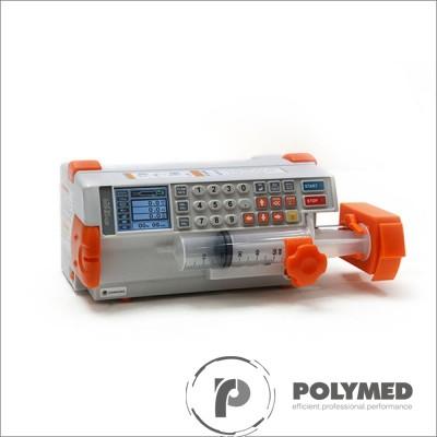 Seringa automata de infuzie SP-8800 - Polymed