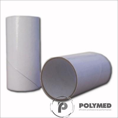 Piese bucale spirometrie, D 24.2-26 mm, pentru Fukuda Denshi, Sorin LifeWatch, carton
