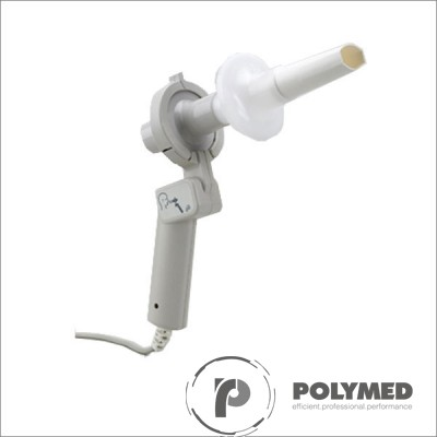 Spirometru SpiroMaster PC 10 - Polymed