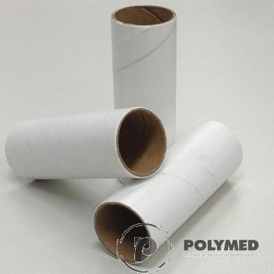 Piese bucale spirometrie, D 28-30 mm, pentru MIR; Vitalograph, Micromedical, carton