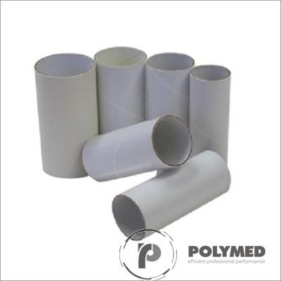 Piese bucale spirometrie, D26, pentru BTL si SIBE, carton