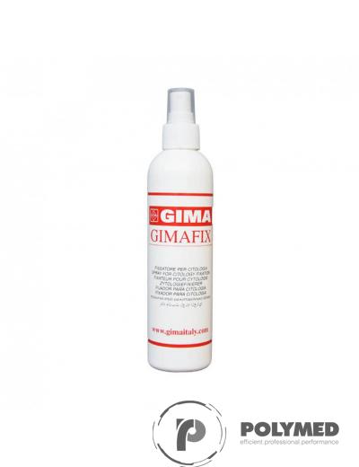 Spray fixator citologie Papanicolau
