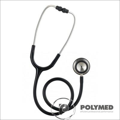 Stetoscop Dual Head