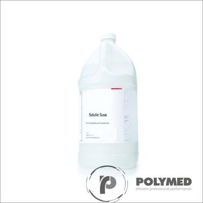 Solutie Susa, 1 litru - Polymed