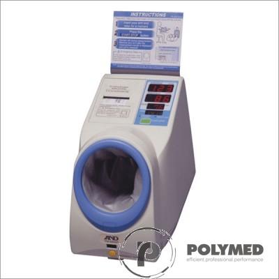 Tensiometru profesional automat TM-2655 - Polymed
