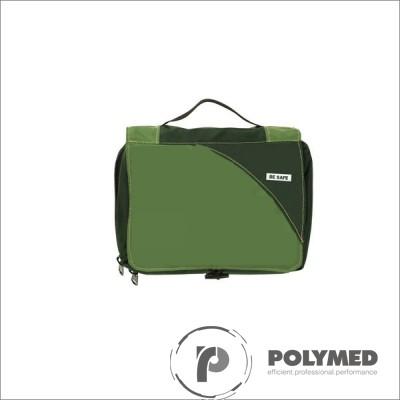 Trusa de urgenta montana - Polymed