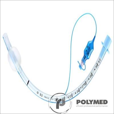 Sonde endotraheale cu balonas, 2 - 9