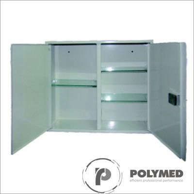 Dulap medicamente, veterinar - Polymed