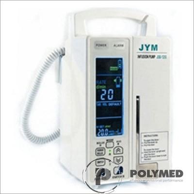 Pompa de perfuzie 1200Y - Polymed