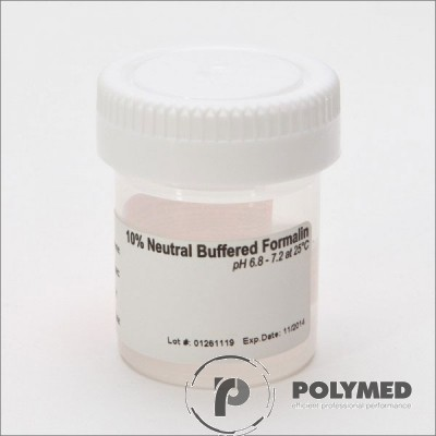Aldehida formica 10% stabilizata, diverse dimensiuni